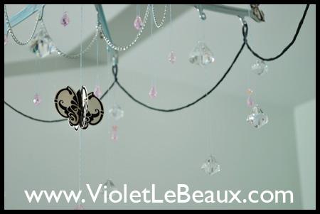 VioletLeBeauxDSC_0355_1259