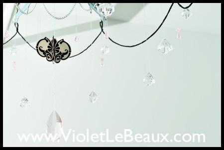 VioletLeBeauxDSC_0359_1263