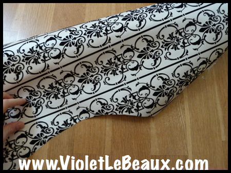 VioletLeBeauxP1040455_815 copy