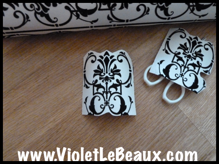 VioletLeBeauxP1040456_816 copy
