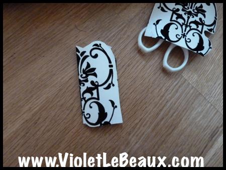 VioletLeBeauxP1040457_817 copy