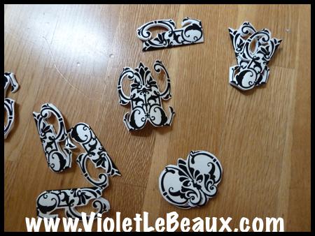 VioletLeBeauxP1040458_818 copy