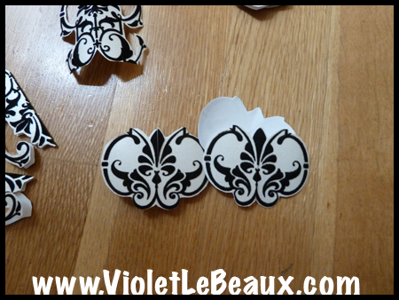 VioletLeBeauxP1040459_819 copy