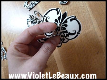 VioletLeBeauxP1040460_820 copy