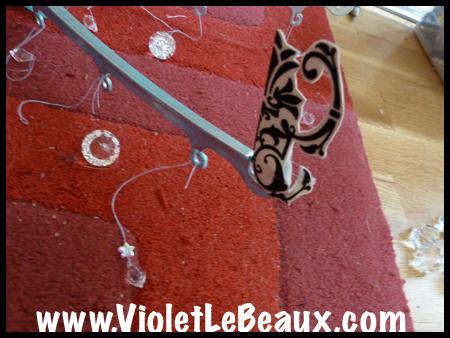 VioletLeBeauxP1040462_822 copy
