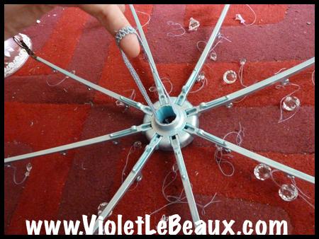 VioletLeBeauxP1040464_824 copy