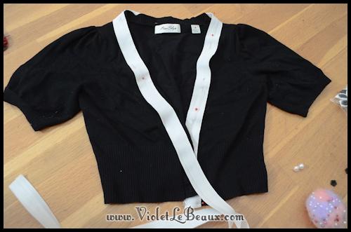 DIY-Chanel-Style-Cardigan-VioletLeBeaux-0846