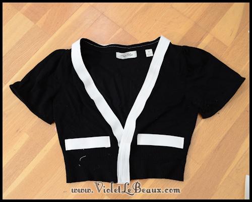 DIY-Chanel-Style-Cardigan-VioletLeBeaux-0852