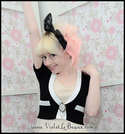 DIY-Chanel-Style-Cardigan-VioletLeBeaux-1221