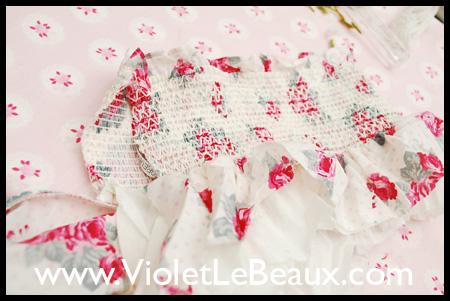 VioletLeBeauxDSC_0077_6505