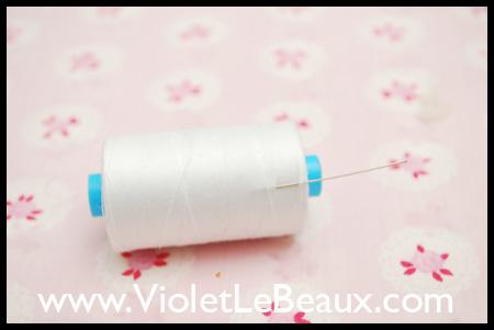 VioletLeBeauxDSC_0080_6508