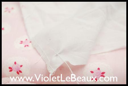 VioletLeBeauxDSC_0081_6509
