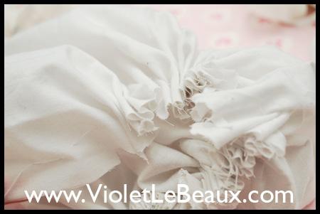 VioletLeBeauxDSC_0082_6510