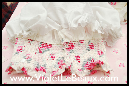 VioletLeBeauxDSC_0083_6511