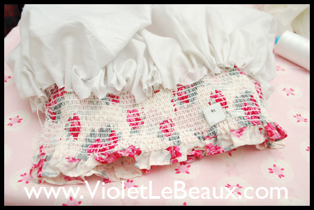 VioletLeBeauxDSC_0084_6512