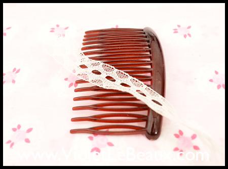 Hair-Comb-VioletLeBeaux_4331_8948