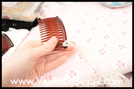 Hair-Comb-VioletLeBeaux_4332_8949