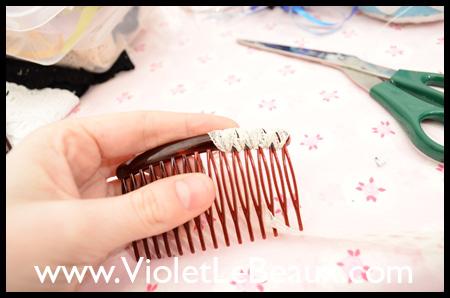Hair-Comb-VioletLeBeaux_4333_8950