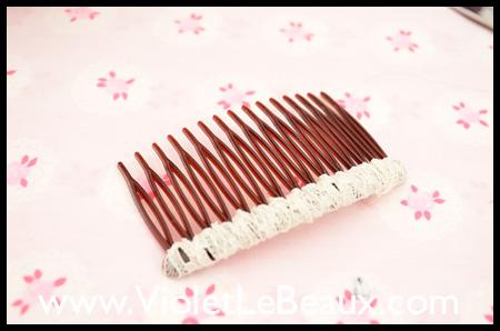 Hair-Comb-VioletLeBeaux_4334_8951