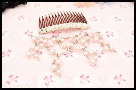 Hair-Comb-VioletLeBeaux_4335_8952