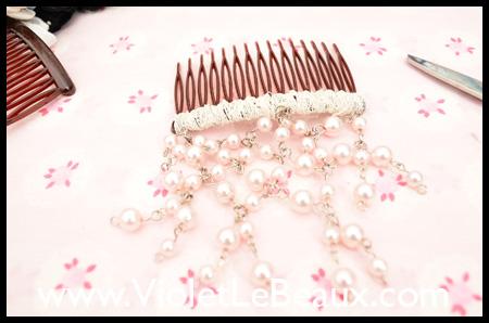 Hair-Comb-VioletLeBeaux_4336_8953