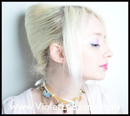 Hair-Comb-VioletLeBeaux_4524_9052