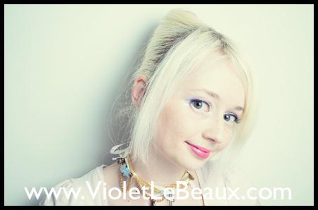 Hair-Comb-VioletLeBeaux_4527_9055