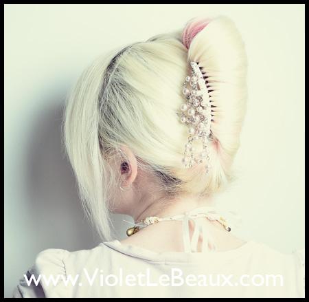 Hair-Comb-VioletLeBeaux_4530_9058