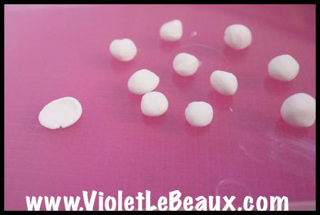 VioletLeBeaux-clay-rose-tutorial-88_1331 copy