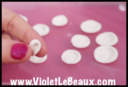 VioletLeBeaux-clay-rose-tutorial-90_1331 copy