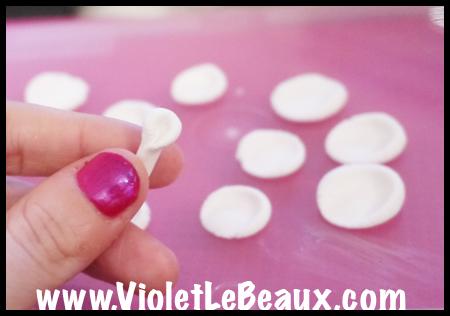 VioletLeBeaux-clay-rose-tutorial-91_1331 copy