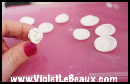 VioletLeBeaux-clay-rose-tutorial-93_1331 copy