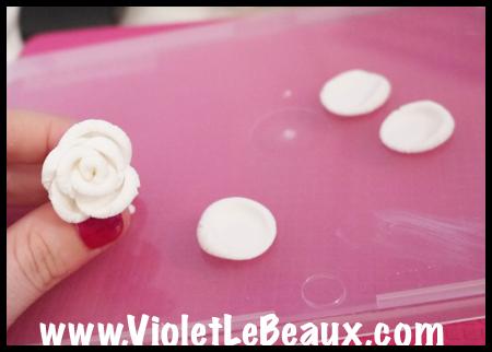 VioletLeBeaux-clay-rose-tutorial-95_1331 copy
