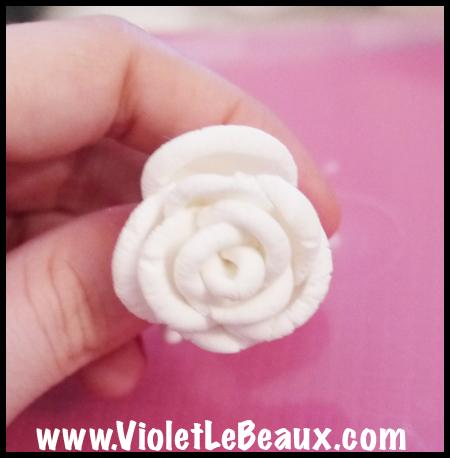 VioletLeBeaux-clay-rose-tutorial-96_1332 copy