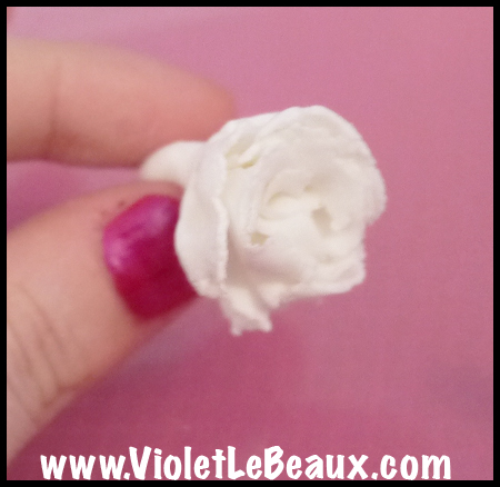 violetlebeaux-clay-torn-rose-diy-83_1330-copy