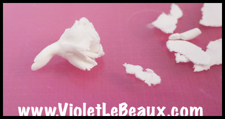 violetlebeaux-clay-torn-rose-diy-84_1330-copy