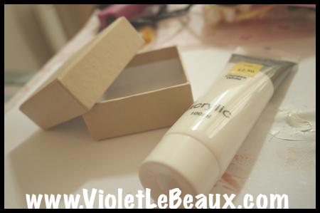 VioletLeBeaux-clay-trinket-box-tutorial-20546_1288 copy