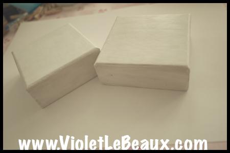 VioletLeBeaux-clay-trinket-box-tutorial-20926_1325 copy