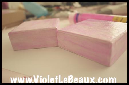 VioletLeBeaux-clay-trinket-box-tutorial-20933_1325 copy