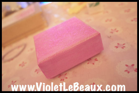 VioletLeBeaux-clay-trinket-box-tutorial-30444_1377 copy