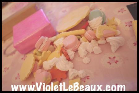 VioletLeBeaux-clay-trinket-box-tutorial-30445_1377 copy