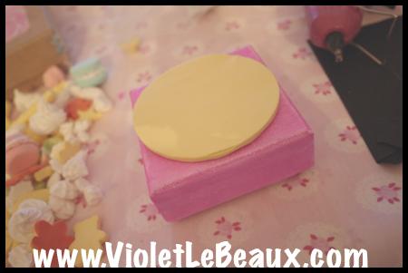 VioletLeBeaux-clay-trinket-box-tutorial-30448_1377 copy