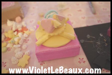 VioletLeBeaux-clay-trinket-box-tutorial-30452_1378 copy