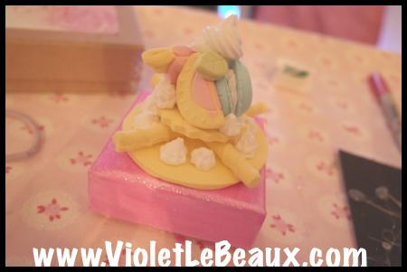 VioletLeBeaux-clay-trinket-box-tutorial-30457_1378 copy