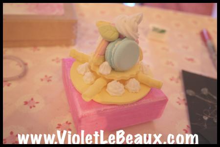 VioletLeBeaux-clay-trinket-box-tutorial-30458_1378 copy