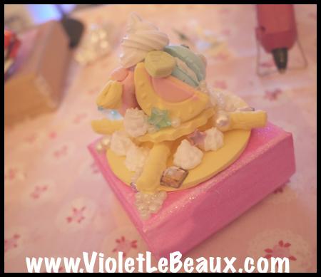 VioletLeBeaux-clay-trinket-box-tutorial-30467_1379 copy