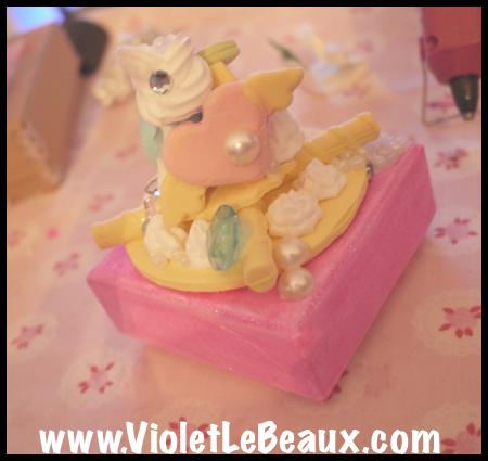 VioletLeBeaux-clay-trinket-box-tutorial-30468_1379 copy