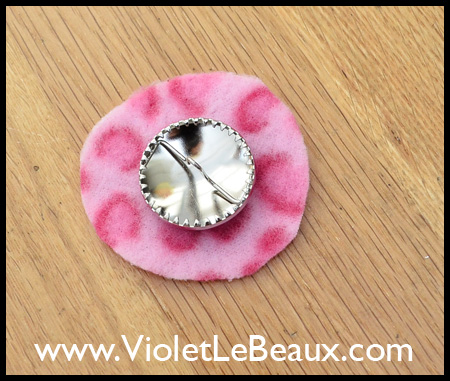 VioletLeBeaux-Covered-Buttons-_7603_9927