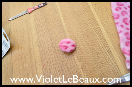 VioletLeBeaux-Covered-Buttons-_7608_9932