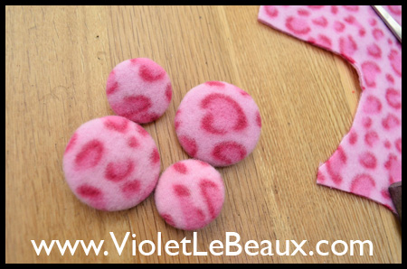VioletLeBeaux-Covered-Buttons-_7610_9934